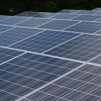 2_太陽光発電事業