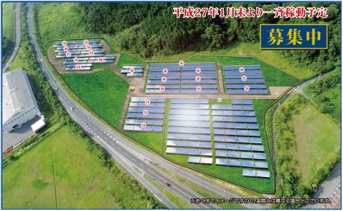 solarowner